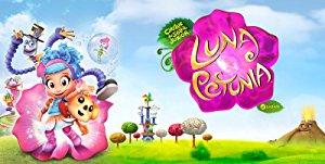 Cirque Du Soleil: Luna Petunia: Season 1