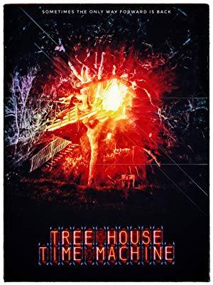 Tree House Time Machine