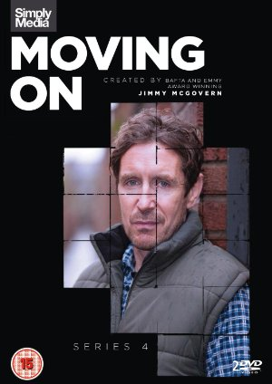 Moving On: Season 8