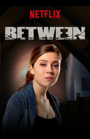 Between: Season 2