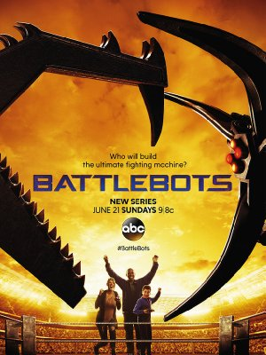 Battlebots: Season 3