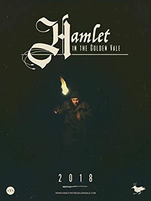 Hamlet In The Golden Vale