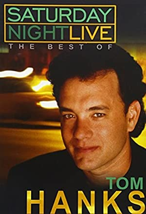 Saturday Night Live: The Best Of Tom Hanks
