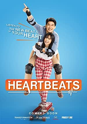 Heartbeats 2019
