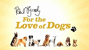 Paul O'grady: For The Love Of Dogs: Season 5