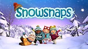 Snowsnaps