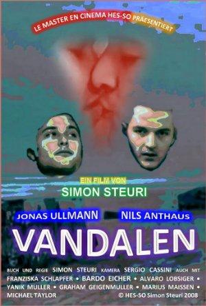 Vandals