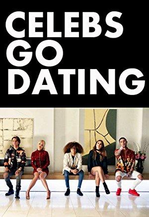 Celebs Go Dating: Season 3