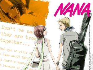 Nana (dub)