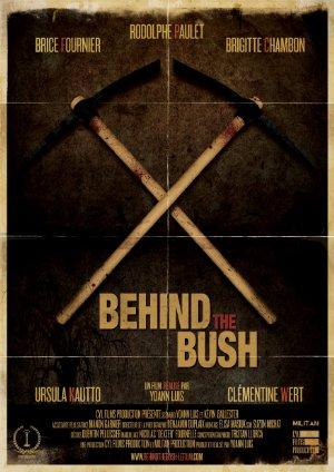 Behind The Bush