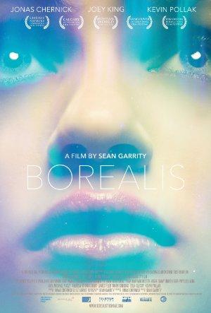 Borealis (2016)