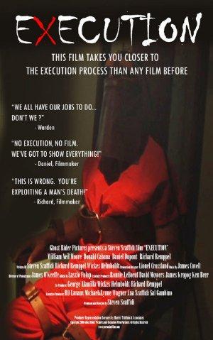 Execution 2006