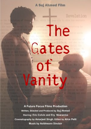 The Gates Of Vanity