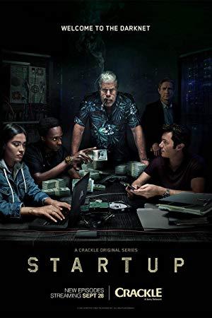 Startup: Season 2