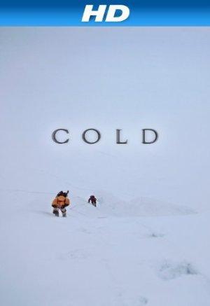 Cold (2011)