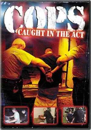 Cops: Season 5