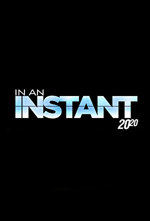 In An Instant: Season 3