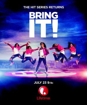 Bring It!: Season 4