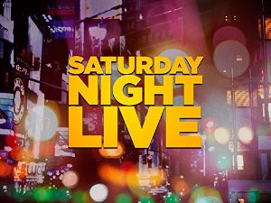 Saturday Night Live: Season 25