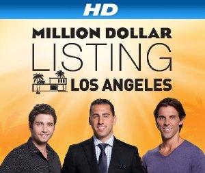 Million Dollar Listing: Season 9