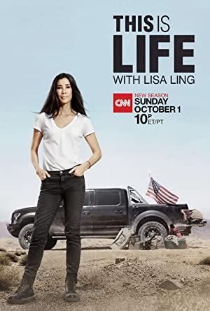 This Is Life With Lisa Ling: Season 6
