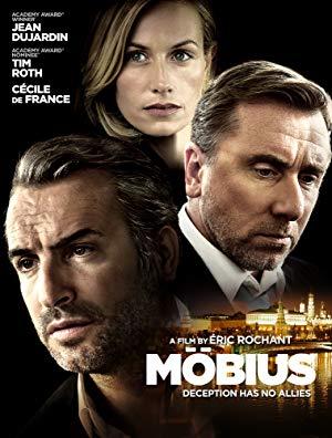Möbius 2013