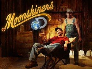 Moonshiners: Season 5