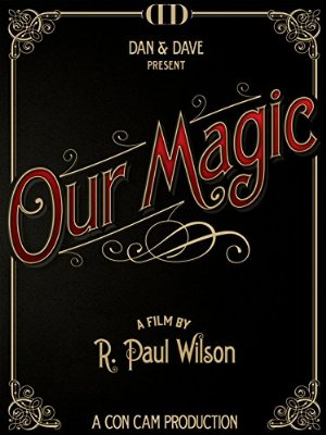 Our Magic