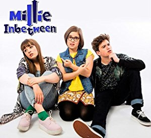 Millie Inbetween: Season 4