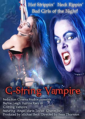 G String Vampire