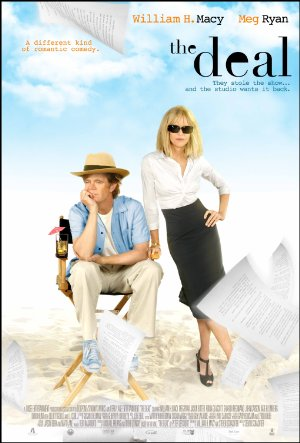 The Deal (2008)