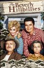 The Beverly Hillbillies: Season 4