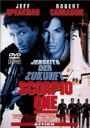 Scorpio One