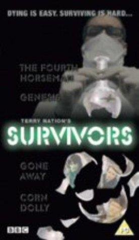 Survivors: Season 2 (1976)