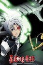 D.gray-man (dub)