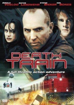 Death Train (2005)