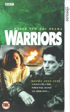 Warriors 1999