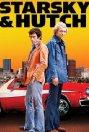Starsky And Hutch: Season 3