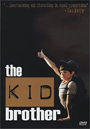 The Kid Brother 1987