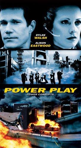 Power Play 2003