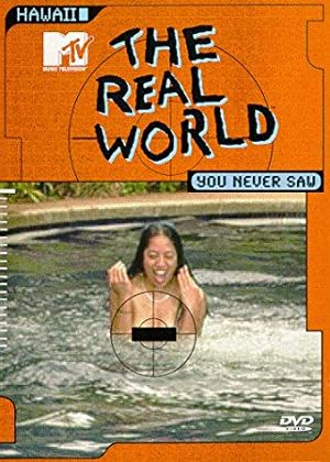 The Real World You Never Saw: Hawaii