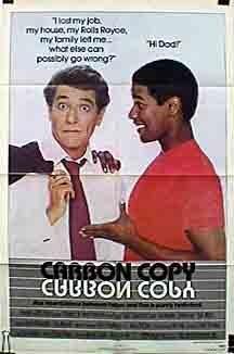 Carbon Copy 1981