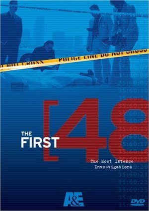 The First 48: Season 9
