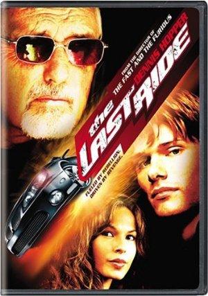 The Last Ride (2004)