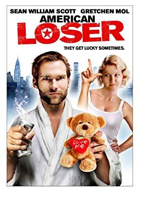 American Loser