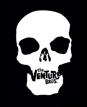 The Venture Bros.: Season 6
