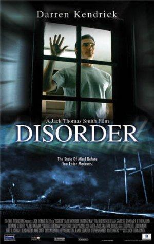 Disorder (2006)