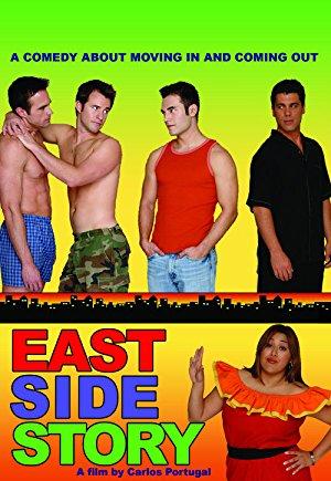 East Side Story 2006