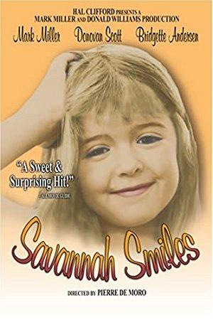 Savannah Smiles