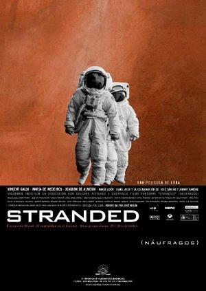 Stranded 2001